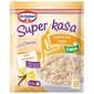 Dr.Oetker Super kaša vanilija i chia 50 g