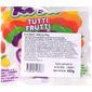 Kiki Tutti Frutti Bomboni 4x100 g