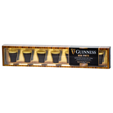 Guinness Praline čokoladne krigle 65 g