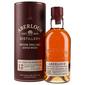 Aberlour 12 YO Double Cask Malt Whisky 0,7 l