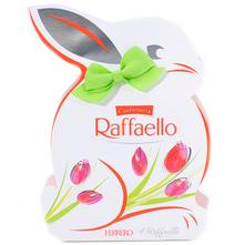 Raffaello Praline 40 g