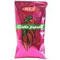 AGZ Paprika slatka 200 g