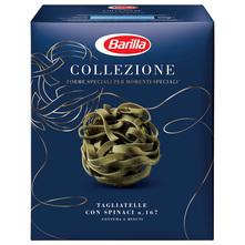 Barilla Collezione Tagliatelle Tjestenina špinat 500 g