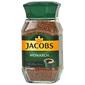 Jacobs Monarch Instant kava 100 g