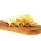 Tilzit polutvrdi sir narezani Vindija