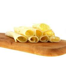 Vindija Tilzit polutvrdi sir narezani