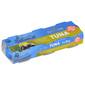Ocean Tuna Komadi u ekstra djevičanskom maslinovom ulju 3x56 g