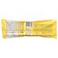 King Classic Sladoled 30% less sugar 110 ml