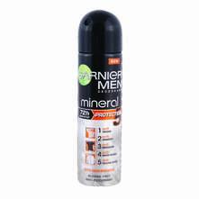 Garnier Men Mineral Protection 5 dezodorans 150 ml