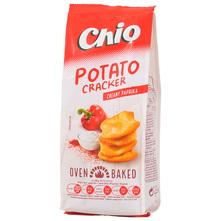 Chio Krekeri creamy paprika 90 g