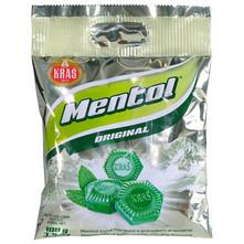 Mentol Original Bomboni 100 g