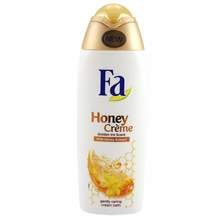 Fa Honey Creme kupka 500 ml