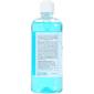 Biser Antibacterial Tekući sapun fresh 500 ml