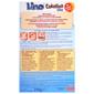 Lino Čokolino Baby Žitna kašica 210 g