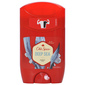 Old Spice Deep Sea stick 50 ml