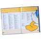 Disney Slikovni engleski rječnik