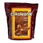 Čokolešnik Žitarice za doručak 800 g