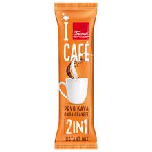 Franck Cafe 2in1 15 g