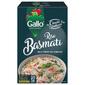 Gallo Basmati riža 500 g