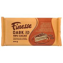 Finesse Čokolada za jelo i kuhanje 200 g