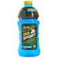 Vindi Iso Sport Izotonik šumska jagoda 1,75 l