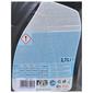 Perwoll Color & Fiber+Black & Fiber Deterdžent 2x2,7 l=2x45 pranja