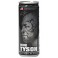 Mike Tyson Black Energy napitak 250 ml