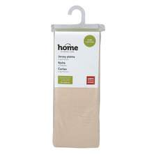 Home Jersey plahta 90x200 cm