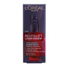 L'oreal Revitalift Laser Renew super serum protiv bora 30 ml
