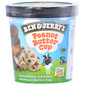 Ben & Jerry's Sladoled peanut butter cup 465 ml