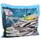 Ledo Papalina 500 g