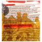 Grano Doro spirali tjestenina 400 g