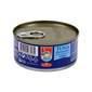 Eva tuna komadići u biljnom ulju 112 g