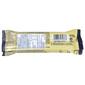 Multipower Protein Layer bar caramel peanut crunch 50 g