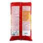 Pasta Zara Spirali tjestenina 1,5 kg