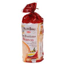 Barilla Pan Bauleto Bianco Rezani kruh 400 g