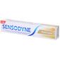 Sensodyne Multi Care Zubna pasta 75 ml