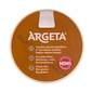 Argeta pureća pašteta 95 g