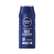 Nivea Cleansing Anti Dandruff Power Šampon 250 ml