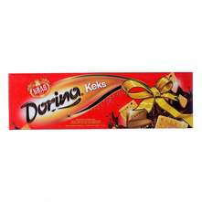 Dorina Čokolada keks 220 g