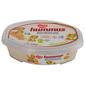 Sana Hummus Namaz classic 250 g