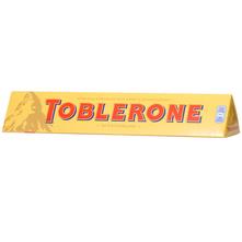 Toblerone Čokolada 360 g