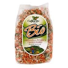 Colfiorito Fertitecnica Bio Mješavina žitarica i mahunarki 300 g