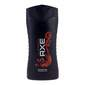 Axe Dark Temptation gel za tuširanje 250 ml