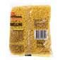 Anellini tjestenina mrkvom K Plus 250 g