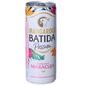 Mangaroca Batida Passion maracuja 250 ml