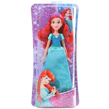 Disney Princess Ariela lutka