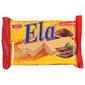 Ela Vafl s kakaovim krem punjenjem 40 g