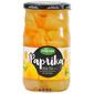 Zvijezda Paprika žuta file 350 g