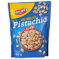 Hrusty Pistachio suho prženi slani 200 g